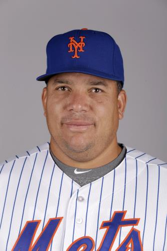 Image of Big Sexy
