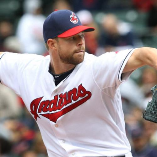 Image of Klubes or Klubot