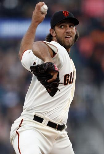 Image of Mad Bum