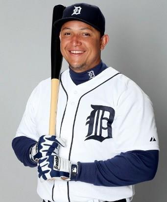 Image of Miggy